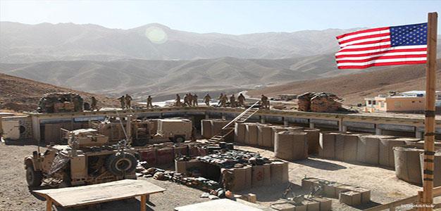 2010_1_1_us_military_base_fkickr