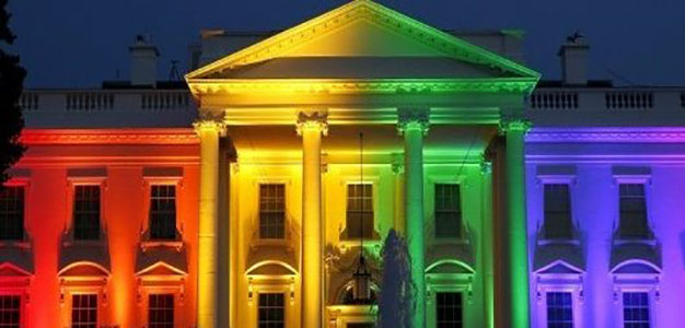 2015-07-03_USA COURT GAY MARRIAGE