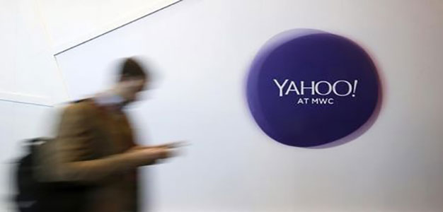 https://www.yahoo.com/tech/american-companies-enable-nsa-surveillance-204000283.html