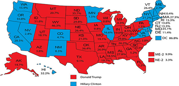 2016_presidential_electoral_college_map