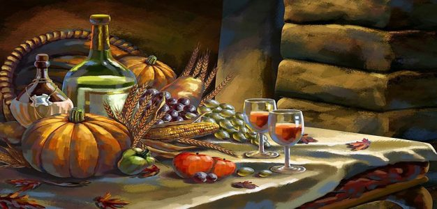 o-simpson-thanksgiving-still-life_p