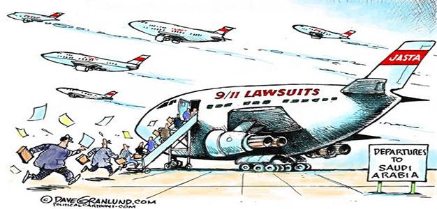 911 lawsuits_20160928_veto1