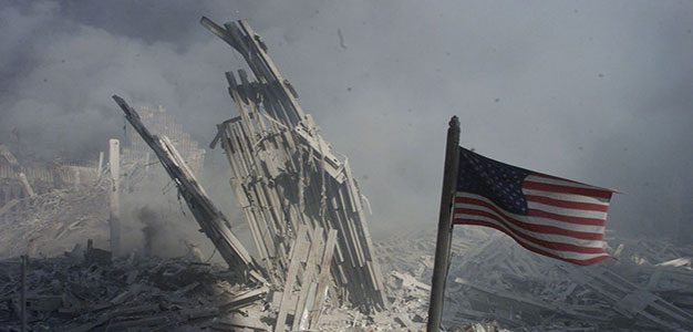 Airlines Agree $95.2M Payout Over Hijacked Planes Used on 9/11…