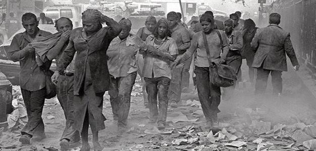 9_11_Victims