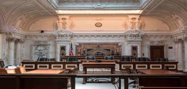 9th_Cicuit_Court_of_Appeals