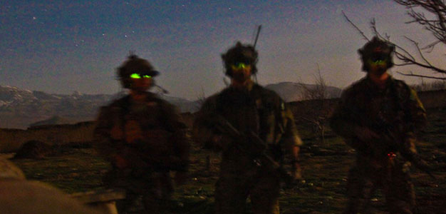 @The Intercept_Special Ops in Afghanistan
