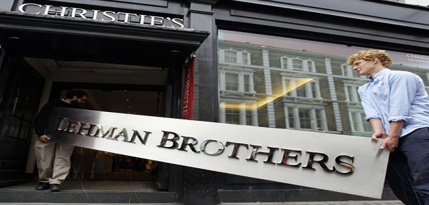 AP_britain_lehman_brothers-auction