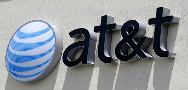 AT&T-Time Warner Merger Doubtful After DOJ Sues To Block It
