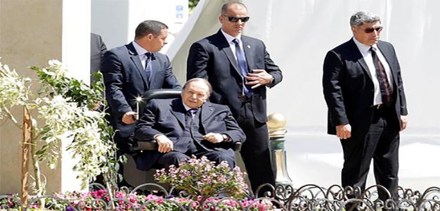 Abdelaziz_Boutefika_Algeria