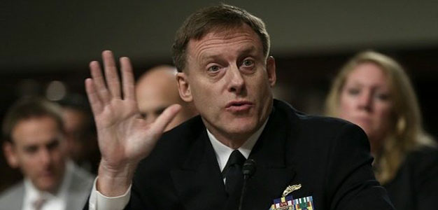 admiral_mike_rogers_gettyimages