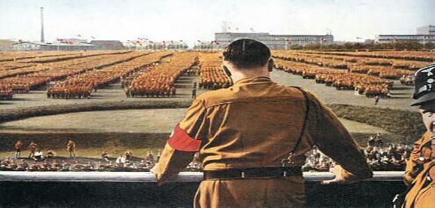 Adolf_Hitler_Pinterest