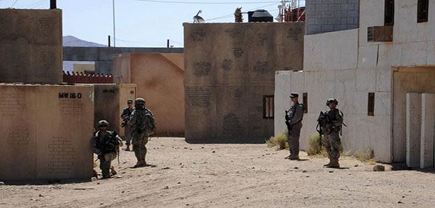 afghanistan_troops