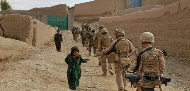 Afghanistan_US_Military