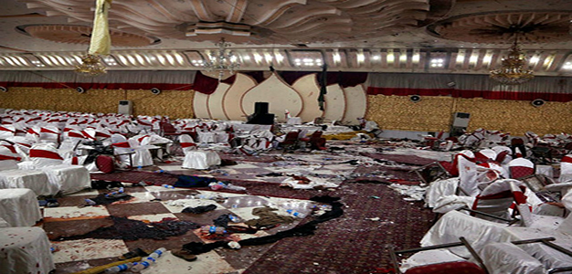 Afghanistan_Wedding_Attack_AP_Rahmat_Gul