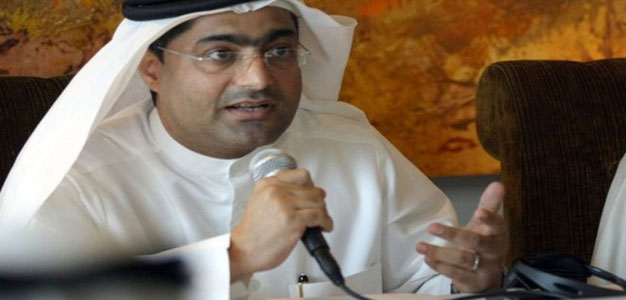Wow. Just Wow!: Ten Years for a Tweet – UAE's Shameful Imprisonment of Ahmed Mansoor…