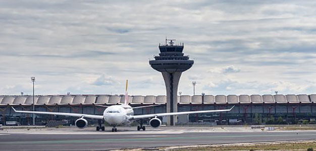 Black Union Lobbied for New Air Traffic Test, Then Helped its Members Cheat on It..