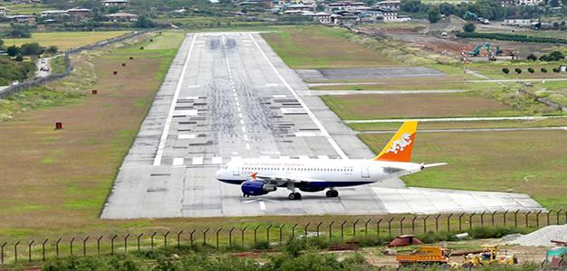 Airport_Runway