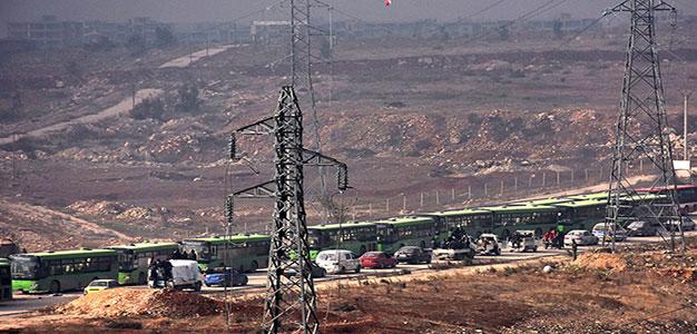 Aleppo_Evacuation_122016