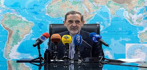 Ali_Akbar_Velayati_Iran