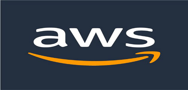 Amazon Launches a Cloud Service for U.S. Intelligence Agencies…