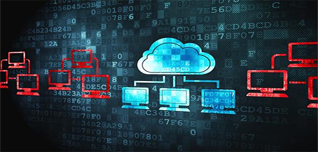 Amazon_Cloud_Technology