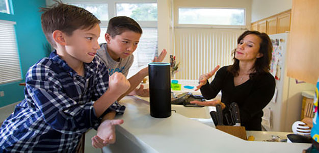 Amazon_Echo_Family