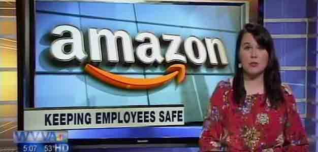 Amazon_Fake_News