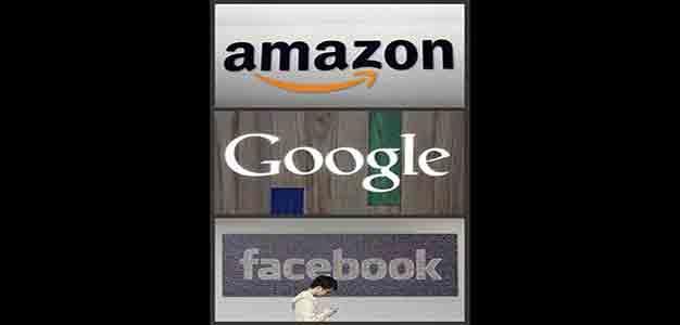 Amazon_Google_Facebook