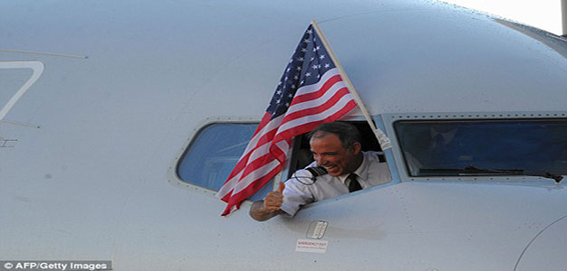 american_airlines_pilot_cuba_bound