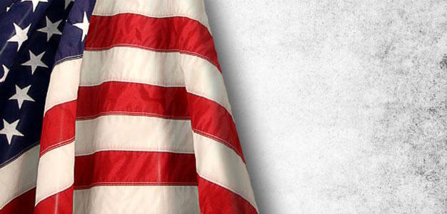 American_Flag_Shutterstock