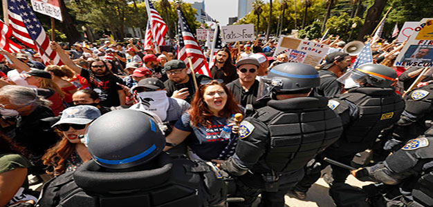 American_Protests_626