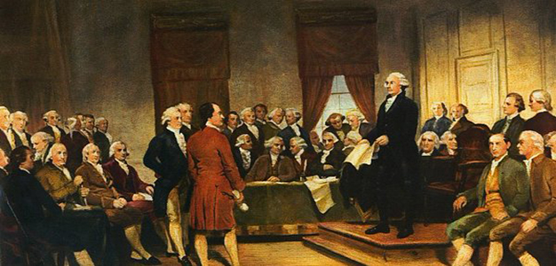 Americas_Founding_Fathers