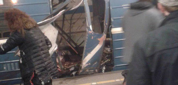 An_explosion_on_the_metro_in_St_Petersburg_has_ripped_through_train_car