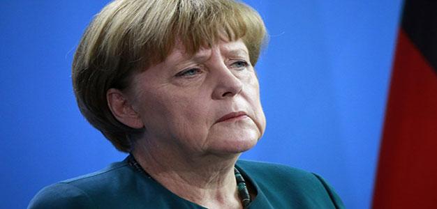 Angela_Merkel_Shutterstock