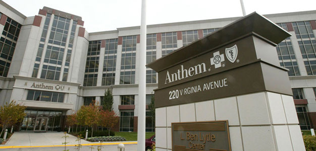 Judge Blocks $48 Billion Anthem-Cigna Merger…
