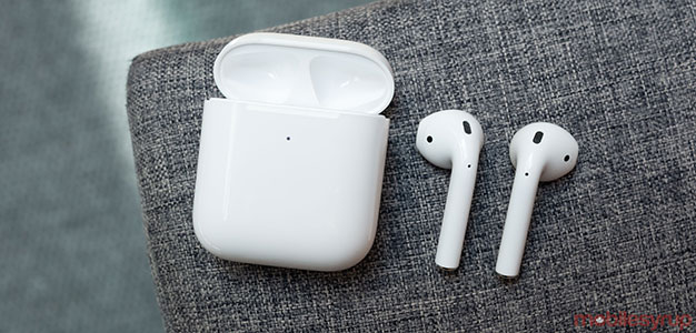 Apple's_Air_Pods