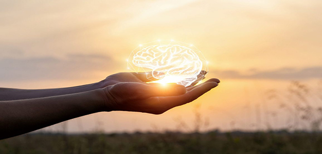 Artificial_Intelligence_Mental_Health_GettyImages_Natali_Mis