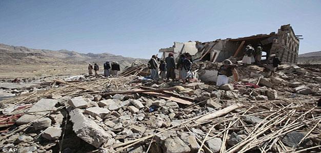 Ashira_Yemen_Wake_Saudi_Bombing
