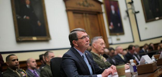 defense secretary ashton carter and gen joseph dunford jr