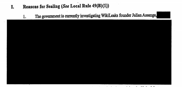 Assange-redact