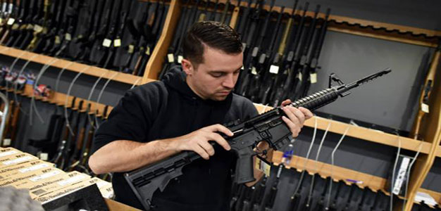 Assault_Weapon_GettyImages