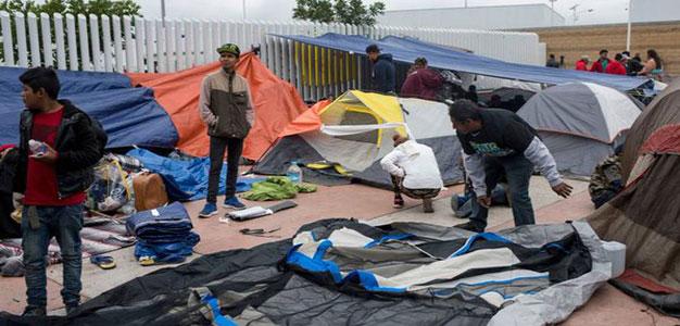 Asylum_seekrs_illegal_migrants