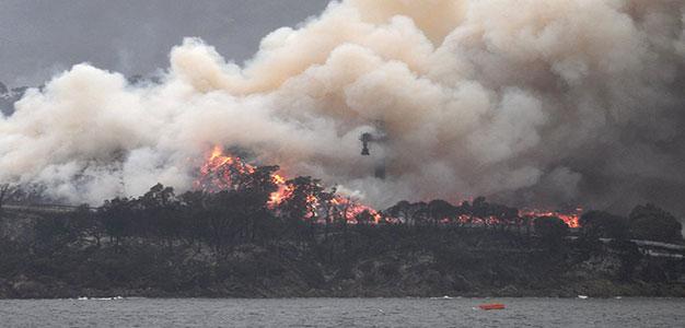 Australian_Bushfires