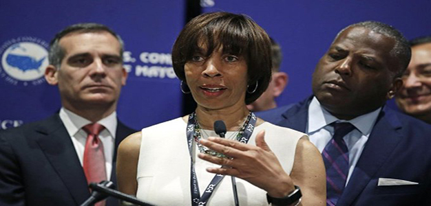 Baltimore_Mayor