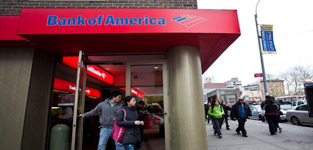 Bank_of_America_EpochTimes