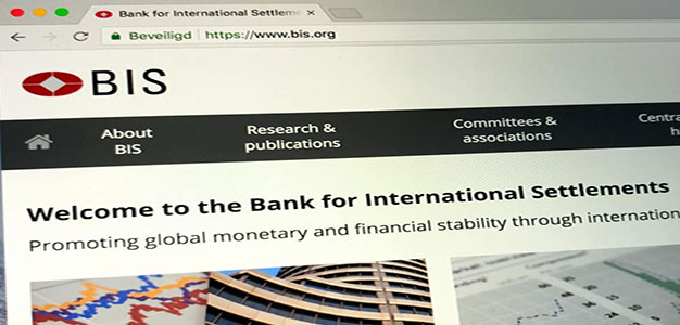 Bank_of_International_Settlement_BIS