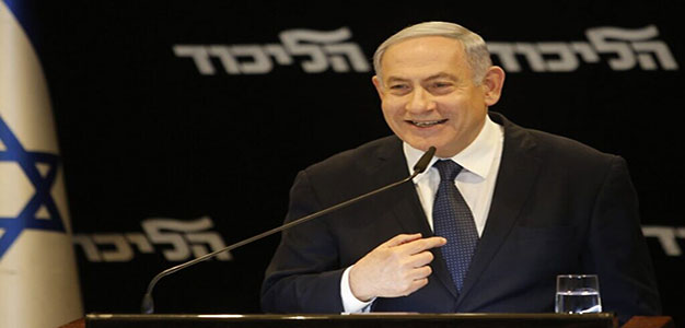Benjamin_Netanyahu_AFP_Gil_Cohen-Magen