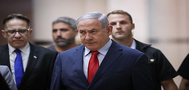 Benjamin_Netanyahu_Flash90_Yonatan_Sindel