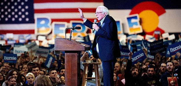 Bernie_Sanders_2020_Campaign_Rally