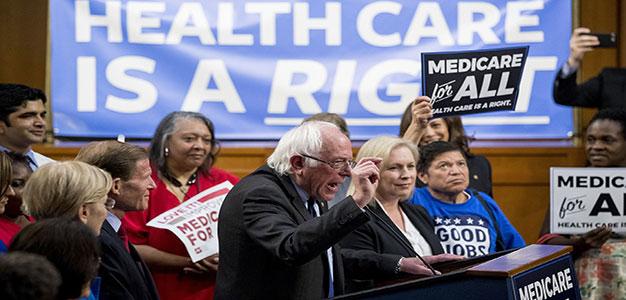 Bernie_Sanders_AP_Andrew_Harnik
